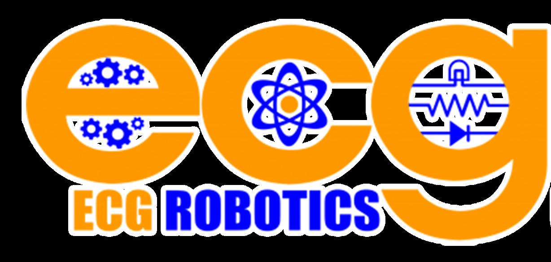 ECG Robotics